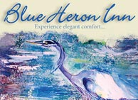 Blue Heron Inn