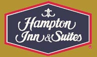 Hampton Inn and Suites Fernandina Beach