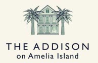 the Addison House